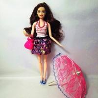 Куклы типа Модель