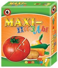 Макси-пазл
