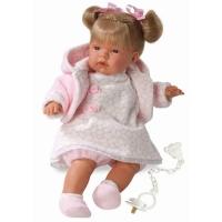 Куклы классические