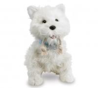 Тобби - мой верный пёс  3+  30636