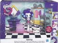 My Little Pony EQUESTRIA GIRLS Мини игровой набор мини-кукол, в ассорт. (B4910EU4)