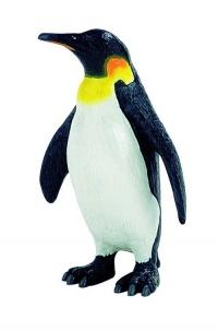 Императорский пингвин 63541