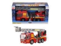 Пожарная машина, функц., 43 см  3443997