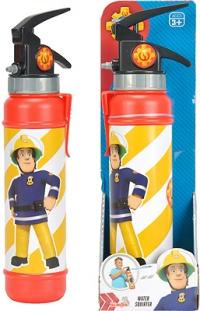 Пожарный Сэм водное оружие-огнетушитель